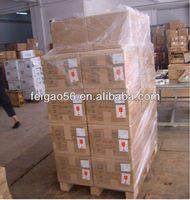 air freight china to USA