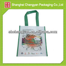 designer shoes and bags to match promotional bag ( NW-1039-T201)