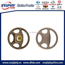 STEERING WHEEL FOR dfm mini truck EQ1020TF hammer K01
