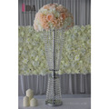 IDA crystal chandelier centerpiece for weddings