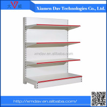 2016 hot sale low price store cell phone accessory display rack modern display racks supermarket shelf
