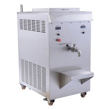 High quilty small htst pasteurization equipment for sale