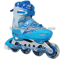 the best seller inline skate roller skates on hot sale skates shoes professional
