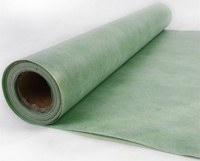 micro porous waterproof breathable membrane for house wrap and roofing