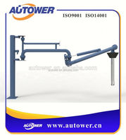 land truck/train Complete Loading Arm Systems manufacture
