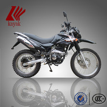 Cheap uniform of motorcycle For Sales/KN150-4E