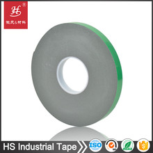 Double Sided Acrylic Foam Tape For Lift Elevator