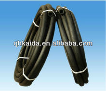 "Goodyear - 3/4"" NPT Curb Pump Air Rubber Hose/rubber Hose supplier from China"