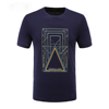 Wholesale Slim Fit T Shirt For