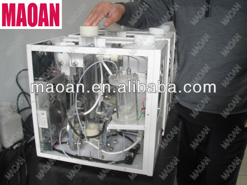 High Quality Hydrogen Generator with competitive price! Factory Supply!