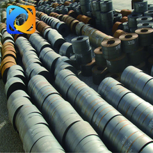 Good sell hot rolled steel sheet coil specification