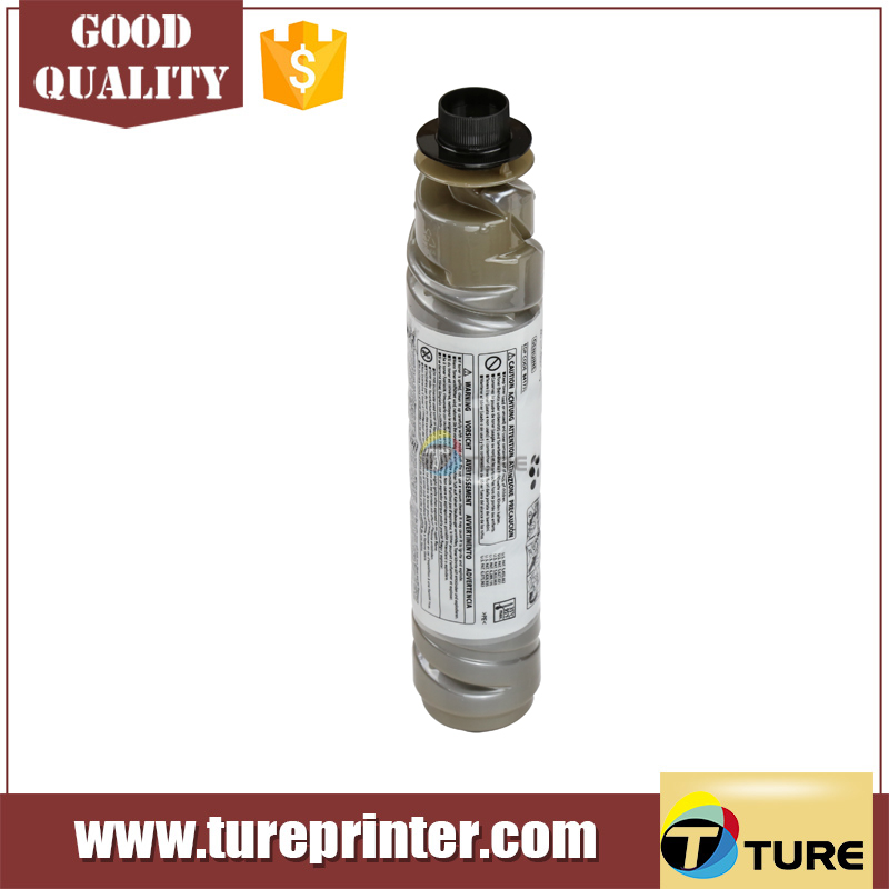 China Copier Manufacturer MP2501 Toner Cartridge For Ricoh 2501C 2001L 2501L 1813L 2013L Japan Toner Cartridge
