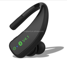 Sport earphone, Wireless Earbud Headset with Microphone Car Headphones