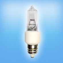 LT03057 JD 24V 40W E11 Halogen light bulb Guerra 6801/0