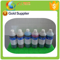 Premium Quality Bulk Refillable Dye Ink For Canon 8100 9100 8110 9110