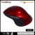 BSCI cordless optical best mobile bluetooth mouse