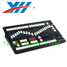 Professional Multi-funtion DJ 360CH DMX Controller For Stage Lighting