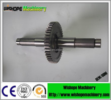 AW70G harvester spare part for sale