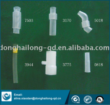Washing Machine Pipes Small Plastic Connection Parts