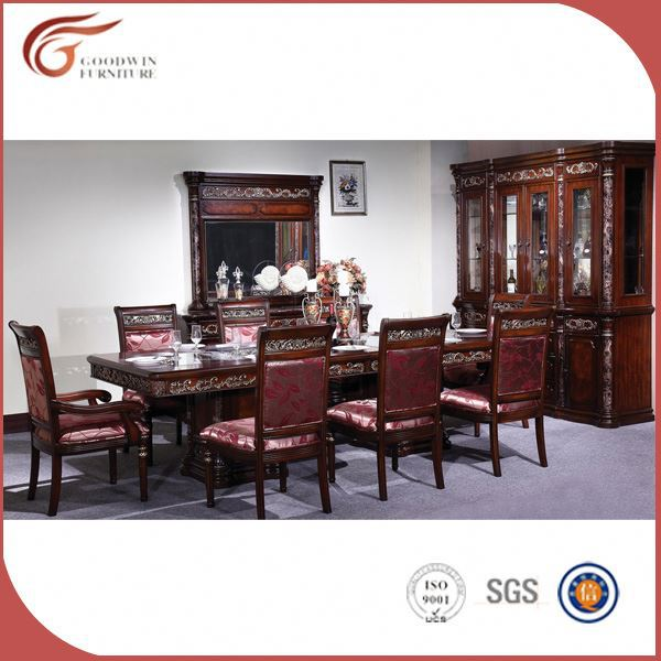 luxury classic dining room chairs buy luxury classic