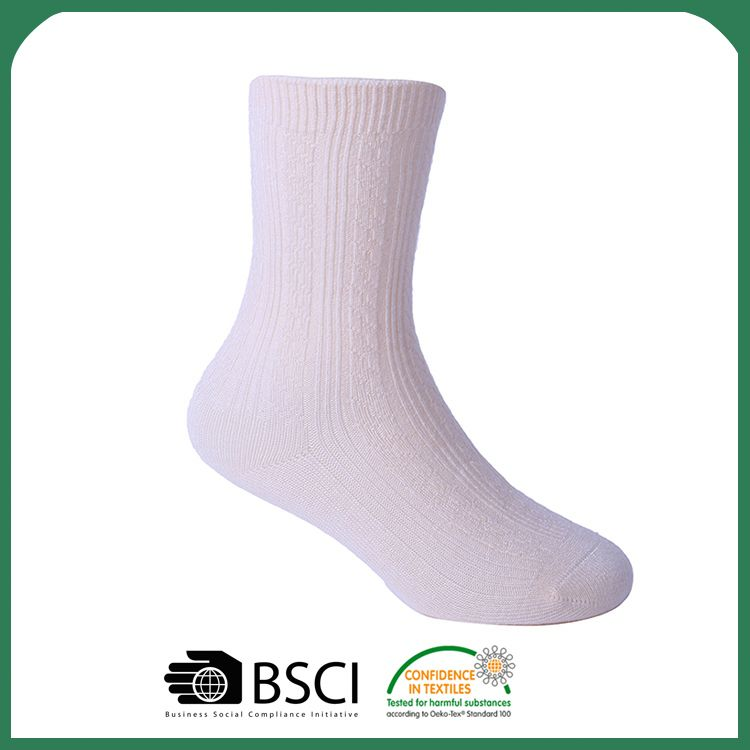 Latest product super quality seamless toes baby socks directly sale