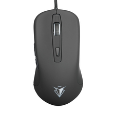 Model G6 6D high quality Optical computer Gaming Mouse with 2000DPI