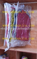 Vacuum Bag (Hang Type)