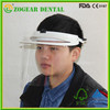 PB007 ZOGEAR High-disinc face shield