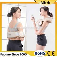 Best quick weight loss slimming belt for women and men with CE&ROHS