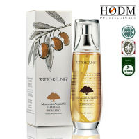 Amazing factory price professional organic argan oil