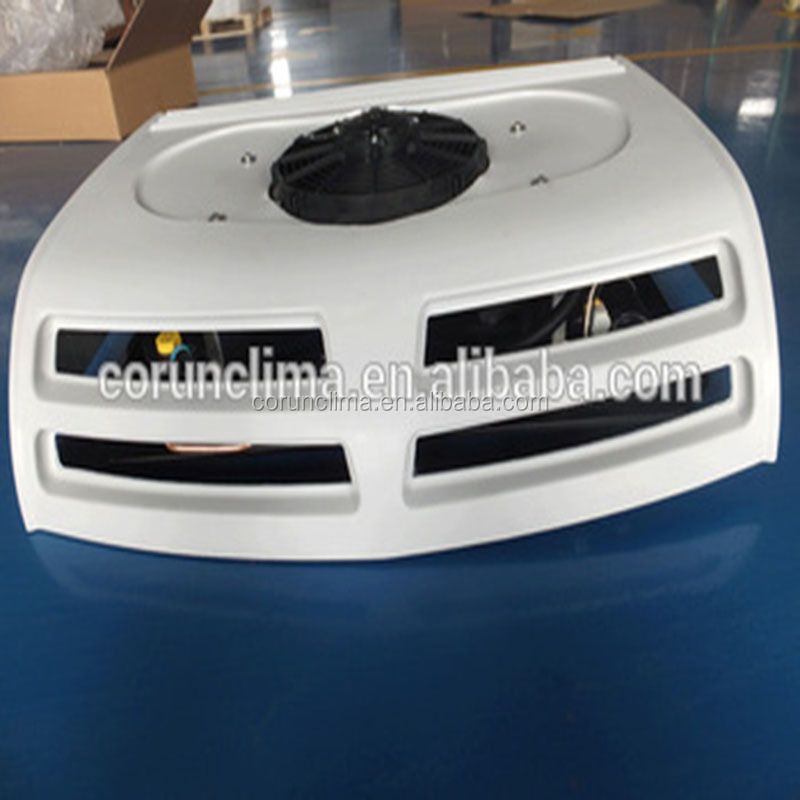 Battery Operated Air Conditioner : Battery powered mini air conditioner for truck buy