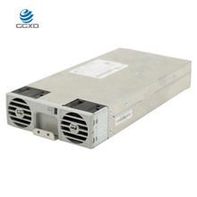New and original DPR48/50-<strong>D</strong>-DCE Delta 48V 56A rectifier module ESR-48/56AC