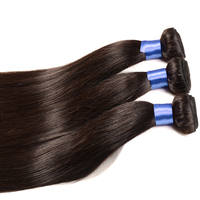 Cheap Factory Wholesale Price Supply 100% Virgin Brazilian Hair Weaving Cabelo Humano Baratos