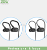 2017 Consumer Electronics Bluetooth Earbuds Wireless