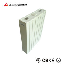 3.2V 200Ah electric bus lithium lifepo4 battery
