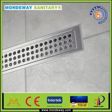 Hot Sales for electronic hot shower,gionee v5 back cover/bath scupper linear shower drain/kichen strainer,online shopping set