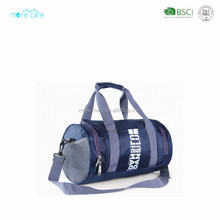 cable yoga cheerleader travel bags