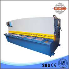 factory direct guillotine plastic cutter with best price