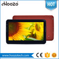 Professional manufacturer durable 10.6 inch ips hd touch screen tablet pc
