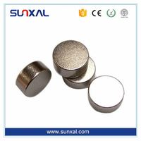 China Manufactured High Quality white board magnets