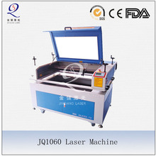 CO2 stone laser engraver/engraving/cutter/cutting machine