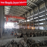 Calcium Carbide Manufacturer China Supplier