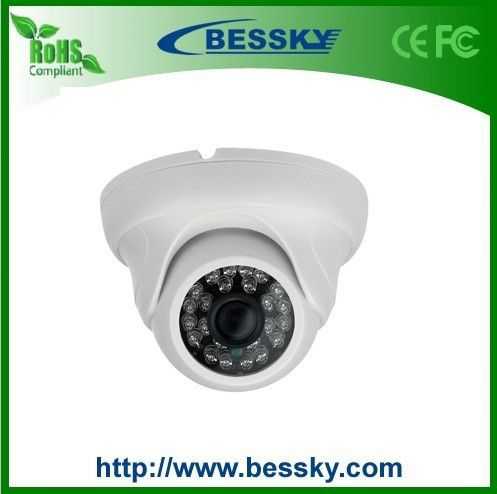720P 1.0MP / 960P 1.3MP AHD second hand camera ( Bessky factory )