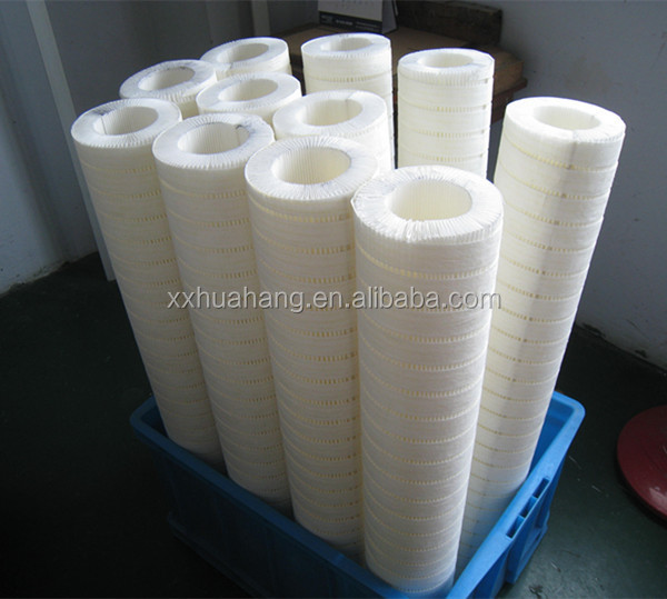 1 micron pall high flow water filter cartridge hfu640gf200h13 for water filter cartridge steam