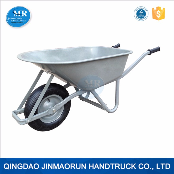 2017 Hot New Products Wheelbarrow Names Agricultural Tools