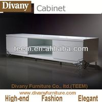 adornments for wood furniture furniture kerala adornments for wood furniture