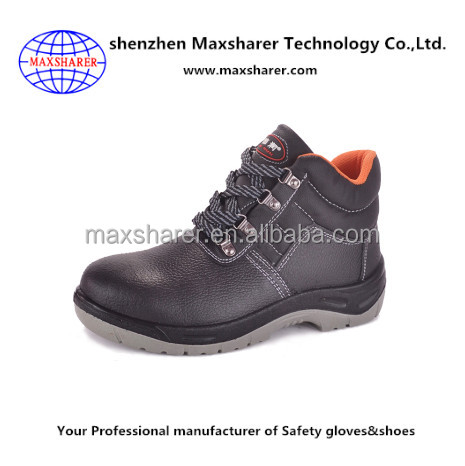 Anti puncture sand proof water proof safety shoes price