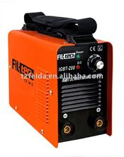 DC INVERTER IGBT WELDING MACHINE/IGBT WELDER/IGBT WELDING EQUIPMENT IGBT 160/180/200