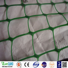 Hot !!! colorful plastic protective sleeve netting, protector net, PE fruit foam nets