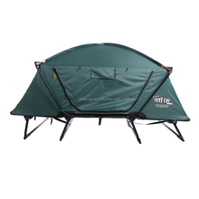 outdoor furniture folded high quality wholesale portable fishing bed luxury camping tent for sale